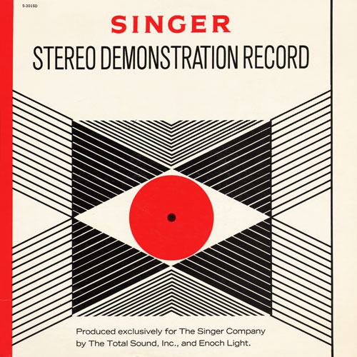 stereo-4