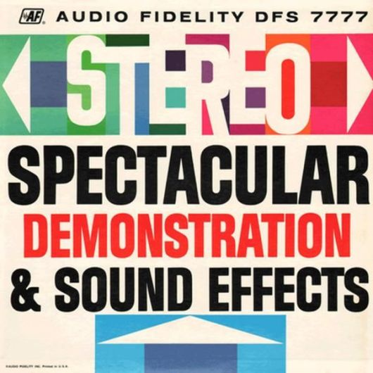 stereo-6