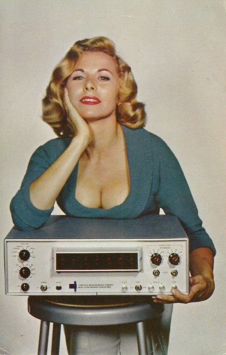 stereo-ad
