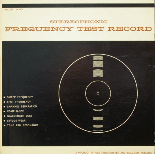 stereo-test-record