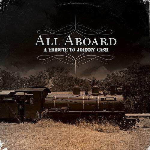 train-42