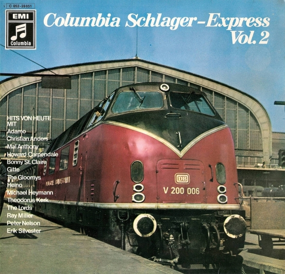 train-47
