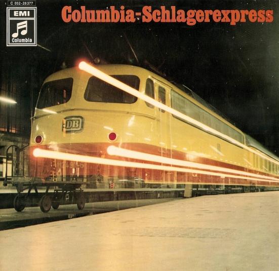 train-48
