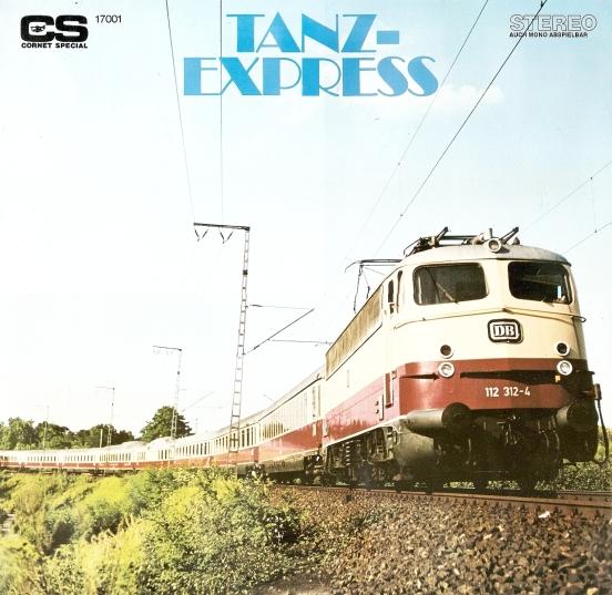 train-51