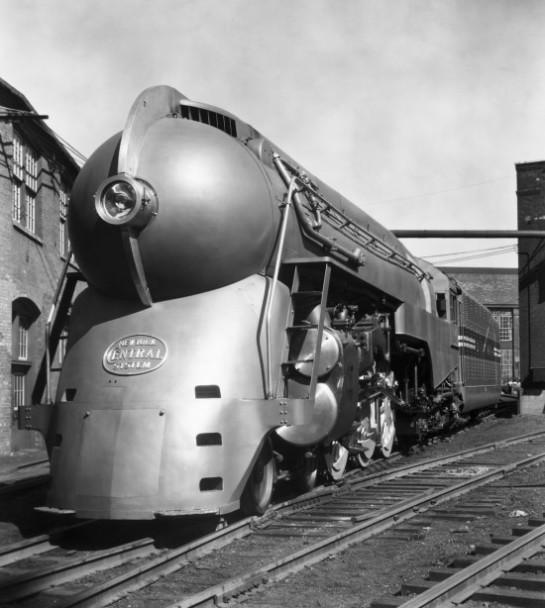 train-photo-1