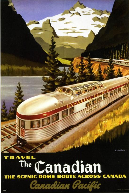 train-poster-2