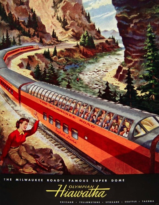 train-poster-3
