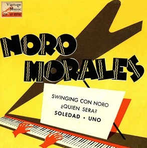 vintage-dance-orchestras-no-118-eps-collecto-swinging-with-noro