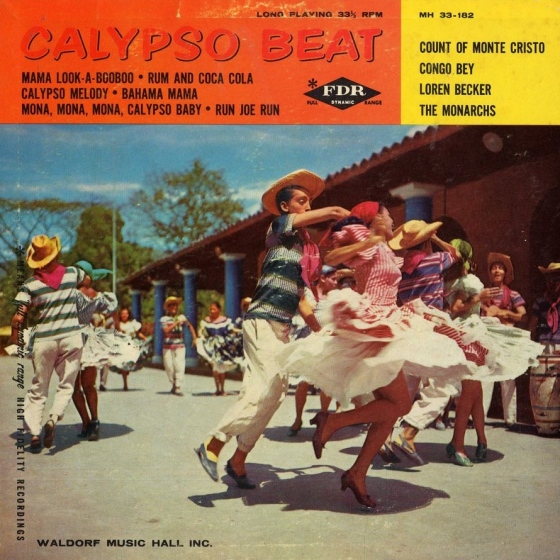 waldorf-mh33-182-calypsobeat