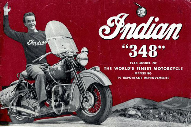 1948indianchief0291a