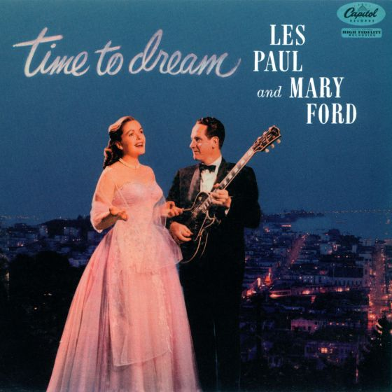 1957-time-to-dream-les-paul-and-mary-ford-capitol-records-e2808et802