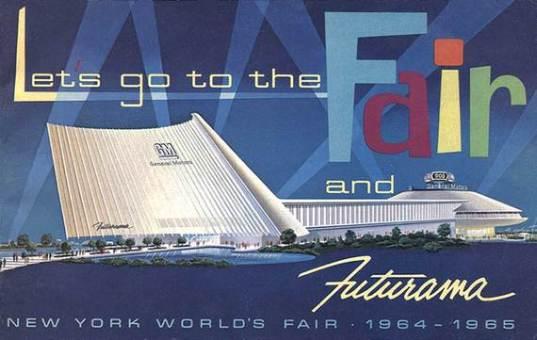 2014-08-18-worldsfairfuturamapostcard-thumb