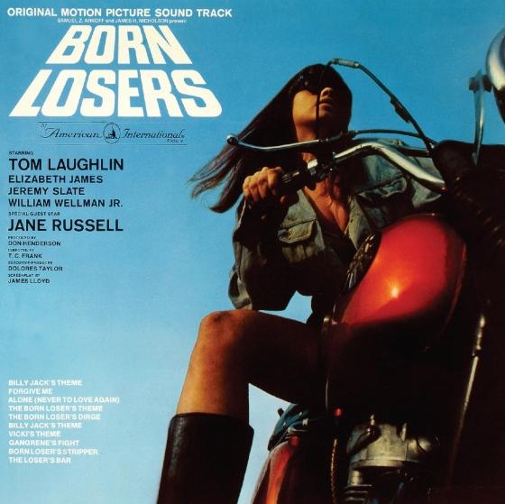 79283_born_losers-1200x1200-75