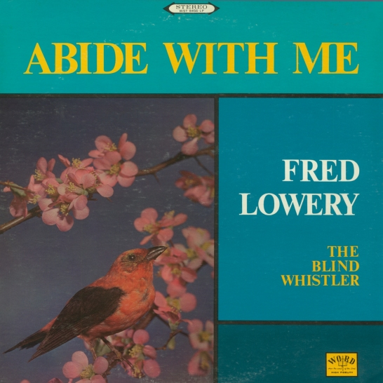 abide_with_me_front