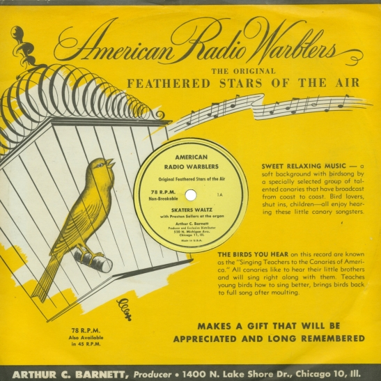 american_radio_warblers_front