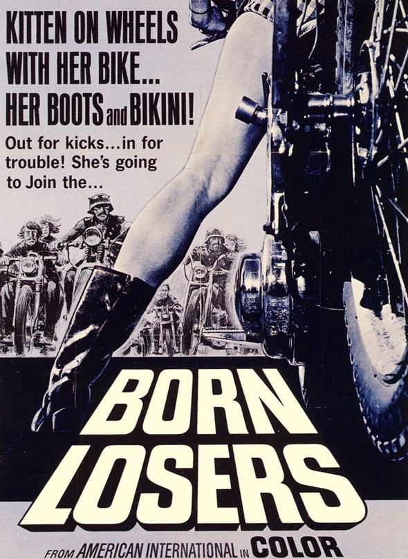 ap-frame-764-born-losers-biker-movie-poster-1978