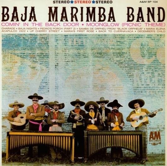 baja_marimba_band_aandm_lp_sp_104_ic001_170
