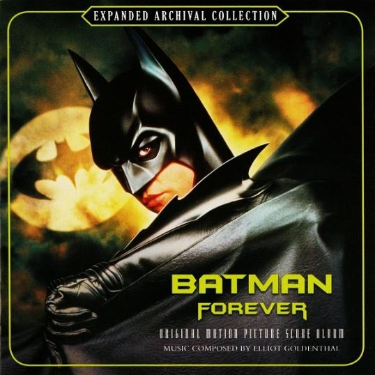 batman-25