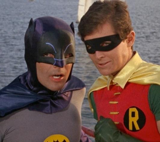 batman-photo