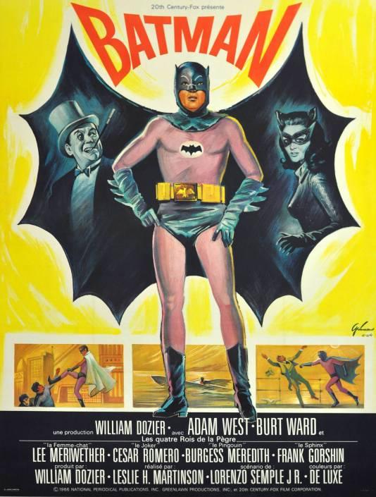 batman-poster-2