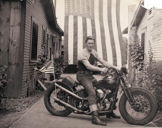 biker-photo