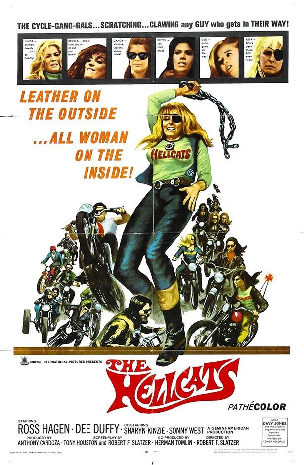 biker_movie_posters_020_11122013
