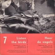 bird117
