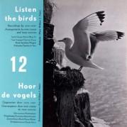 bird121