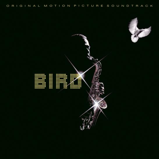 bird147