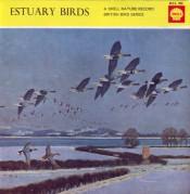 bird163