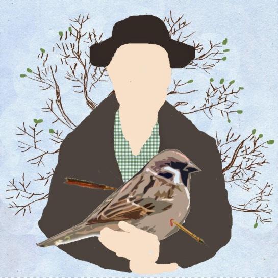 bird26