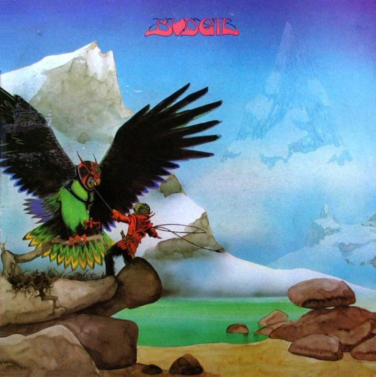 bird34