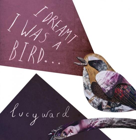 bird59