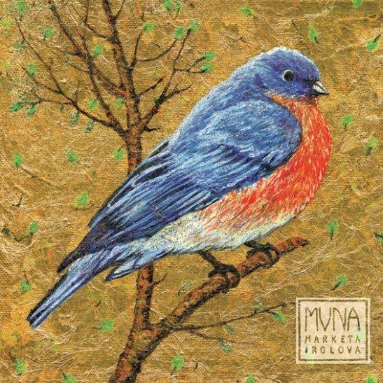 bird83