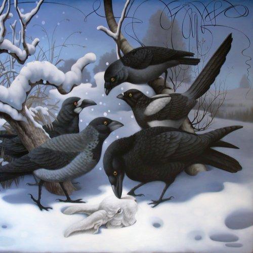 bird86