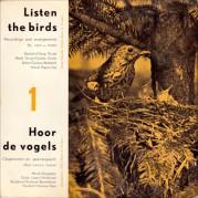 birds113