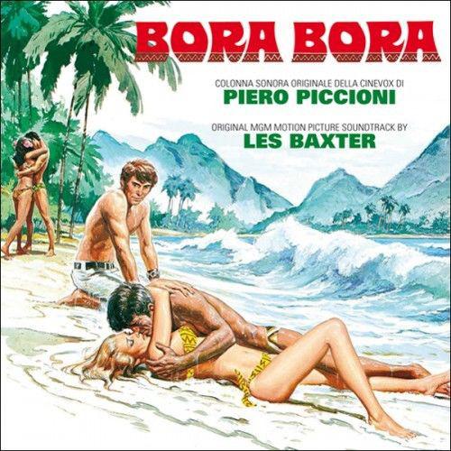 bora-bora-2