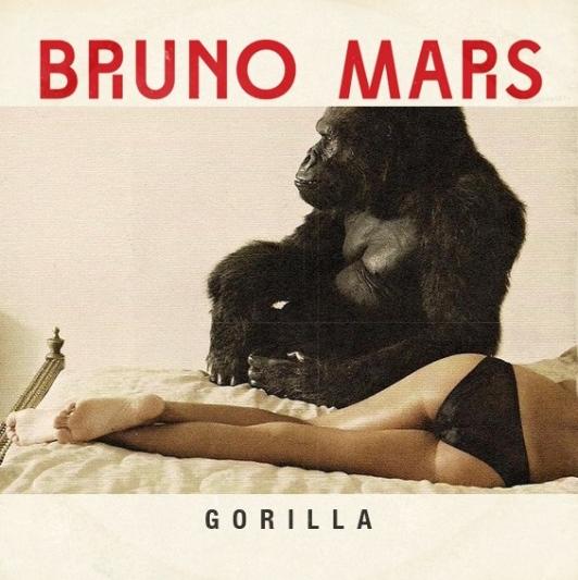 bruno-mars-teases-gorilla1