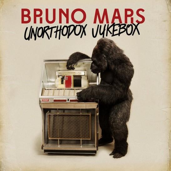 bruno-mars-unveils-cover-art-for-unorthodox-jukebox-album