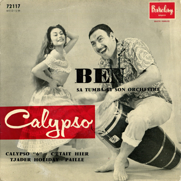 calypso-2