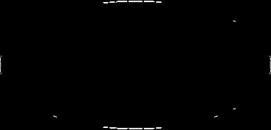 capitolrecords_logo