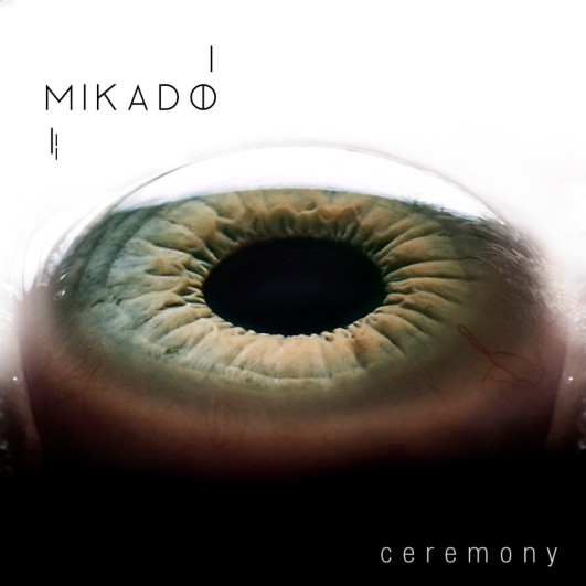 Ceremony-Cover-Art-3000x3000-960x960