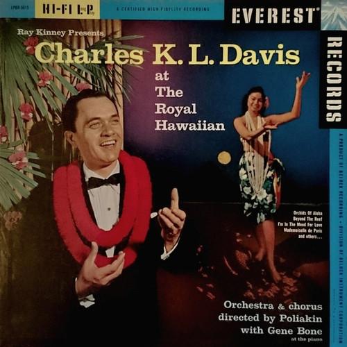 charles-k-davis