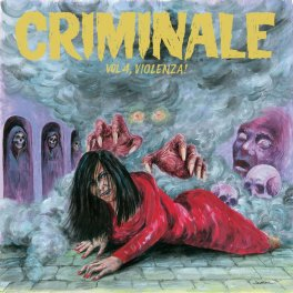criminale-vol-4-violenza-2015-goodfellas_