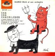 devil-cat-noblock-485x500