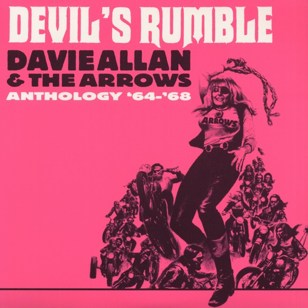 devils-rummble