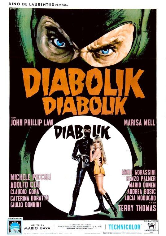 diabolik-4
