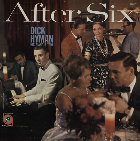 DICK_HYMAN_AFTER+SIX-582852