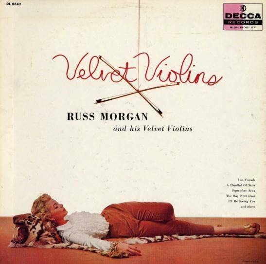 dl8642-russ-morgan-velvet-violins