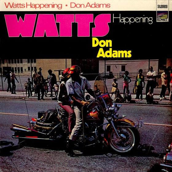 don-adams